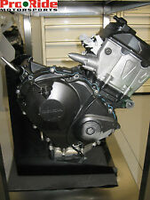 Motore Honda CBR600RR Moto2 - Supersport - Moto2 Racing Engine - Tuned Engine