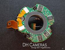 Canon EF 24-105mm f/4L IS USM Image stabilization Aperture Part NEW yg2-2193