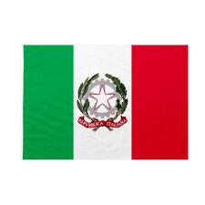 Bandiera da pennone Italiana 100x150cm