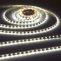 Sous l/'armoire LED ultra mince bande LED Lumières-led3www-linkable