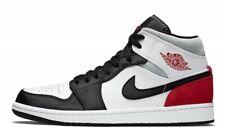 Nike Air Jordan 1 Mid se unión del dedo del pie 3