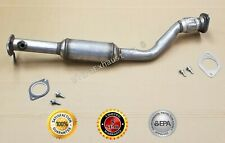 1999-2005 Chevrolet Monte Carlo 3.8L Exhaust Direct-Fit Catalytic Converter