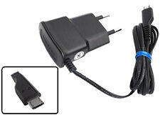 ORIGINAL NOKIA MICROSOFT CHARGER ADAPTOR MICRO USB FOR MICROMAX KARBONN HTC LG