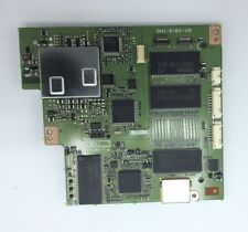 XL2 Canon Part Main PCB Circuit Board USED WORKS