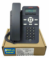 Avaya J129 IP Phone (700513638, 700512392) - Brand New, 1 Year Warranty