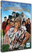 Grandma's House [New DVD] Ac-3/Dolby Digital, Dolby, Subtitled, Widescreen