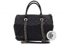 72e56a82f2b1 CHANEL Boy Leather Bags   Handbags for Women