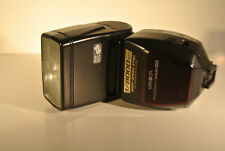 Minolta Program 5400HS Blitz Minolta/Sony (SN:1502278)(47)