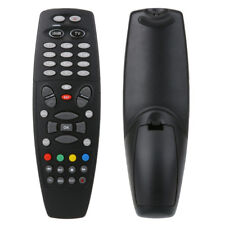 Dreambox Black Replacement Remote Control For DREAMBOX DM800 Dm800hd DM800SE UK