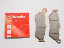 Brembo 61340961A