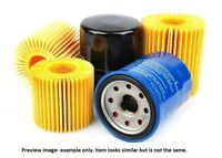 Fuel Filter OE 1906C0 for PEUGEOT 307 2.0 HDi 135 Break CC SW 308 407 co