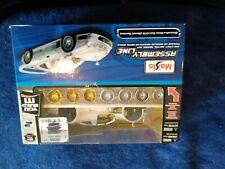 Maisto Mercedes benz CLK-GTR Street Version 1:26 Scale Die Cast Model Kit  39949