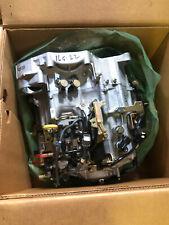 OEM 2004 Honda Pilot 3.5L Engine Transmission 20021-PVG-A02 KA 5AT KL 5AT