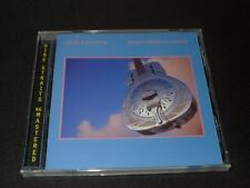 Dire Straits - Brothers in Arms (CD, 1996, Mercury)