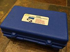 KTC Audi Camshaft Adjustment Gauge Set A1235 A4 A6 AVK 3.0L V6 5V 2002 - 2005