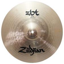 zildjian hi hat cymbals for sale ebay. Black Bedroom Furniture Sets. Home Design Ideas