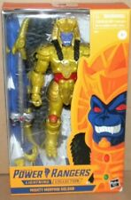 "GOLDAR Mighty Morphin Power Rangers Lightning Collection 6"" Figure 2019"