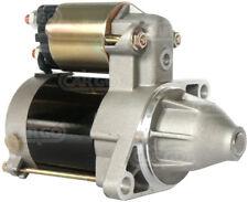 Motor de arranque WWS70330 12 V Kawasaki Mule KAF400
