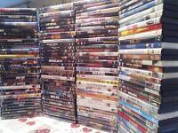 Peliculas DVD variadas catalogo de mas de 150  titulos a elegir A 2,95 EUROS