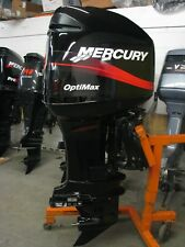 06  MERCURY OPTIMAX 225 OUTBOARD / 1 YR WARRANTY/TRADE is ACCEPTED