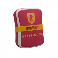 Harry Potter Gryffindor Bamboo Fibre Lunch Box