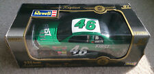 Revell 4402 Nascar First Union #46 Massstab 1:24
