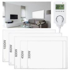 Riscaldamento a raggi infrarossi pannello radiante 300W -1000W