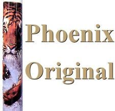 "Pool Billard Queue PHOENIX ""Maharaja Tiger"" *NEU* Billiard Cue Kö Koe"