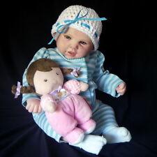 Raine Custom Reborn Doll Michelle Fagan Little Darlins Nursery Rita Meese artist