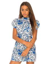 Vestiti da donna blu Motel taglia XS