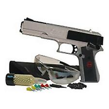 Air Pistols for sale | eBay