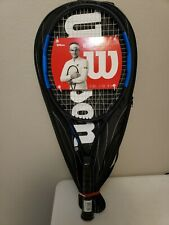 New listing NEW Wilson Ultra Comp Tennis Racket Size 3 - 4 3/8 - 103 Sq In - 9.5 Oz ~NEW~