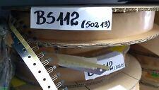 ITT BS112 TO92 transistor Lot-25pcs