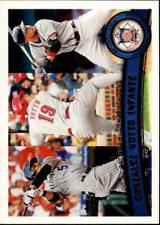 2011 Topps Baseball #134 Carlos Gonzalez/Joey Votto/Omar Infante LL