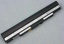 Laptop Battery for Asus UL30, UL80, UL50, U35, U53, A42-UL30