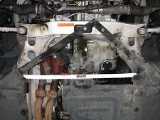 BMW 3 E90 series 320/325/M3 Ultra-R Anteriore inferiore Barra
