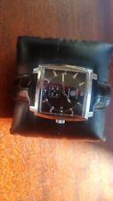 Heuer TAG  Monaco WW2110.FC6177 Wrist Watch for Men