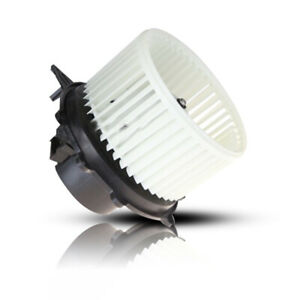 Blower Motor A/C Ford Expedition 97-04; F-150 Heritage 04; F-150 97-03