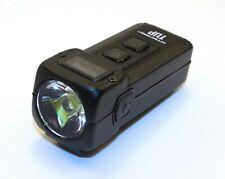 Nitecore TUP, 1000 Lumens, Pocket Light, Flashlight, Rechargeable USB, Keyring