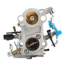 Carburateur pour Husqvarna 455 460 Rancher Jonsered CS2255 Walbro WTA-29