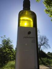 Extra Virgin Organic Olive Oil from Greece Extra Low Acidity