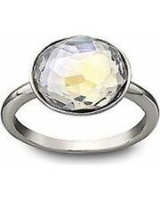 Swarovski Marie Small crystal moonlight ring 1054813   55