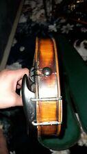 Antike Geige Violine Franciscus Schneider