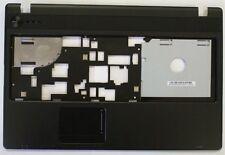 New & original Acer Aspire 5742G 5742ZG upper cover palmrest black 60.R5202.001