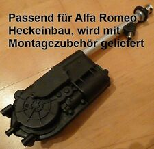 Alfa Romeo elektr. Heckantenne Antenne Typ 916 GTV/Spider ab Bj.95