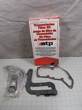 ATP B-44 Automatic Transmission Filter Kit for Ford Lincoln Mercury NEW