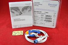 Envitec ES-2414-15 Ohrensensor Sensor Philips