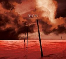 Pelican - What We All Come To Need [CD]