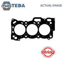 NEW ENGINE CYLINDER HEAD GASKET ELRING 090860 I OE REPLACEMENT