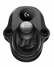NEW Shifter Driving Force Game Car Race For G29 G920 Driving Force Racing Wheel